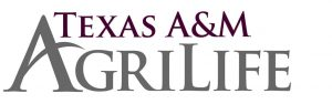 Texas A&M AgriLife Extension Veterinary Science Certificate Program